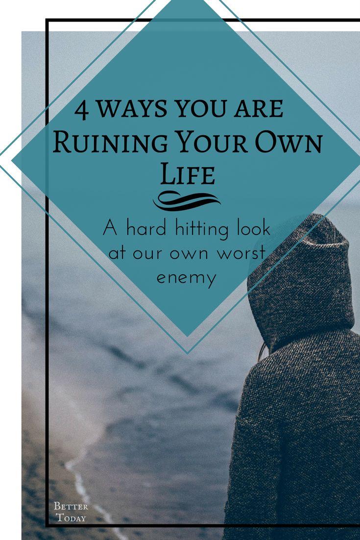 Health habits, self improvement, personal development, self help