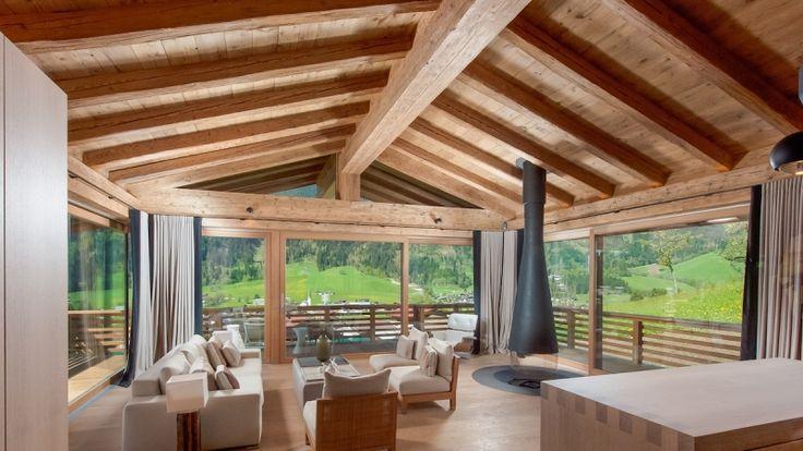 32 besten kleinhaus bauen bilder auf pinterest gartenhaus wochenendhaus und containerh user. Black Bedroom Furniture Sets. Home Design Ideas