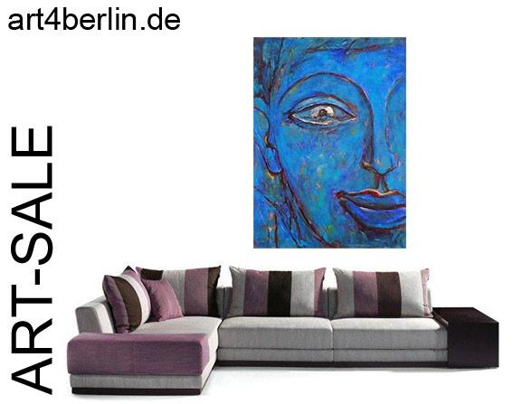 20 besten For the Home Bilder auf Pinterest Acrylbilder, Berlin - moderne kunst wohnzimmer