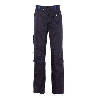 Salopete de protectie | echipamente de protectie | haine de lucru