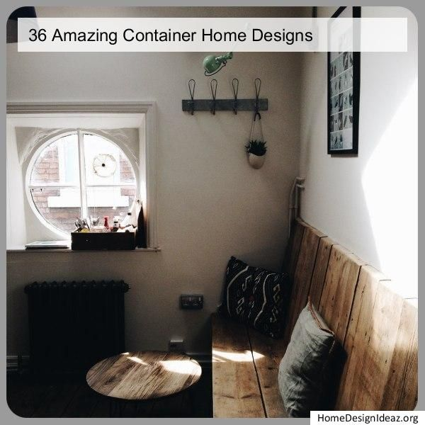 Hgtv Container Home Design Software Free Trial Container House