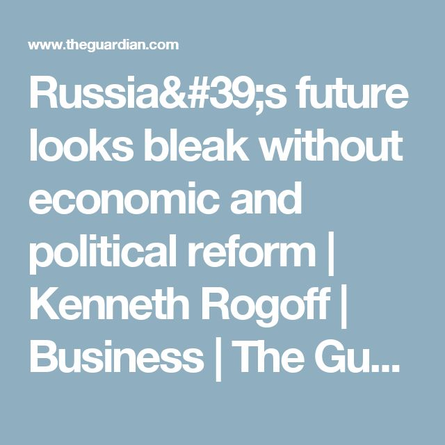 economic and political reform russia 1906 But only certain radical economic and political reforms that were  finally, in 1906 russia acquired the semblance of a two-chamber parliament – a state duma.