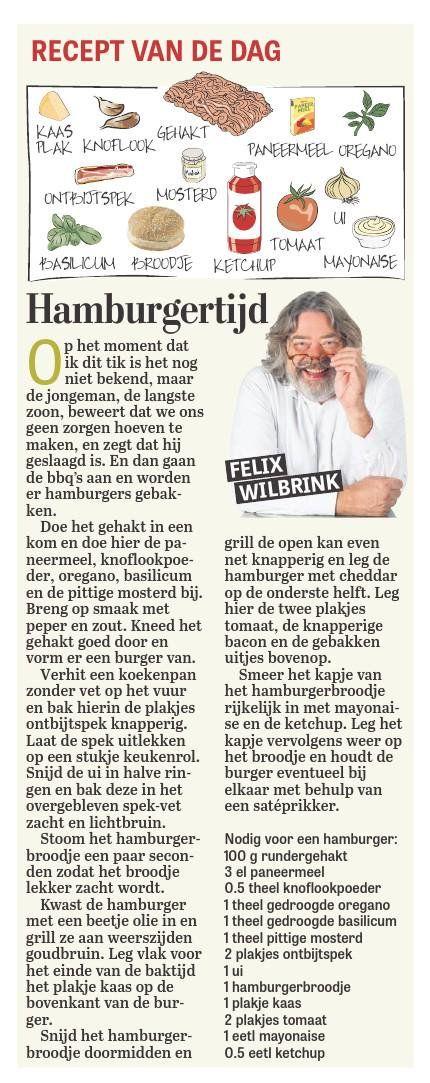 (1) Felix Wilbrink (@FelixWilbrink) | Twitter