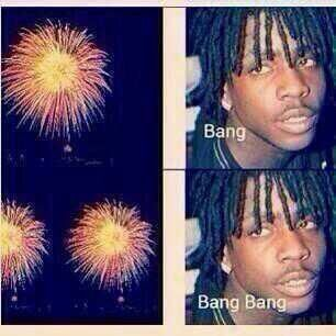 17 best ideas about chief keef meme on pinterest kat