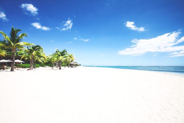 Erlebe deinen Traumurlaub im Indischen Ozean für kleines Geld! Alle wichtigen Informationen für deinen Mauritius Urlaub kompakt zusammengefasst!
