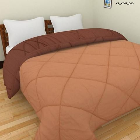 COTTON TREAT - BLANKET  - COM_003