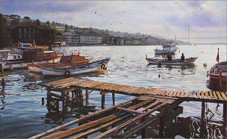 http://www.turkishpaintings.com/content/mod_images/painters/works/large/z_mustafa_sekban.jpg adresinden görsel.