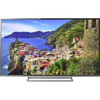 "@Overstock - Toshiba 58L8400U 58"" 2160p LED-LCD TV - 16:9 - 4K UHDTV - Toshiba 58L8400U 58"" 2160p LED-LCD TV - 16:9 - 4K UHDTV - 3840 x 2160 - DTS Premium Sound, Dolby Digital Plus, DTS TruSurround, DTS TruVolume - 4 x HDMI - USB - Ethernet - Wireless LAN - PC Streaming ...  http://www.overstock.com/Electronics/Toshiba-58L8400U-58-2160p-LED-LCD-TV-16-9-4K-UHDTV/9354176/product.html?CID=214117 $1,499.99"