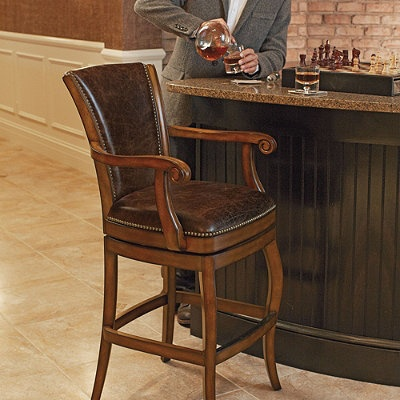 8 Best Barstools Images On Pinterest Bar Stools Counter