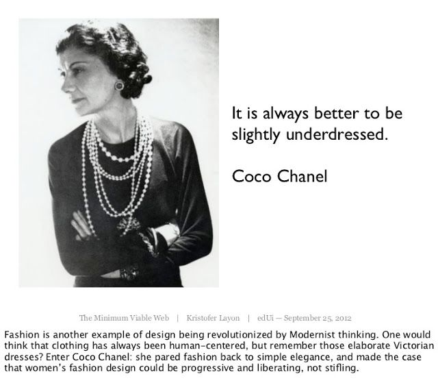 Coco Chanel Famous Quotes: 34 Best Images About Coco Chanel Quotes On Pinterest