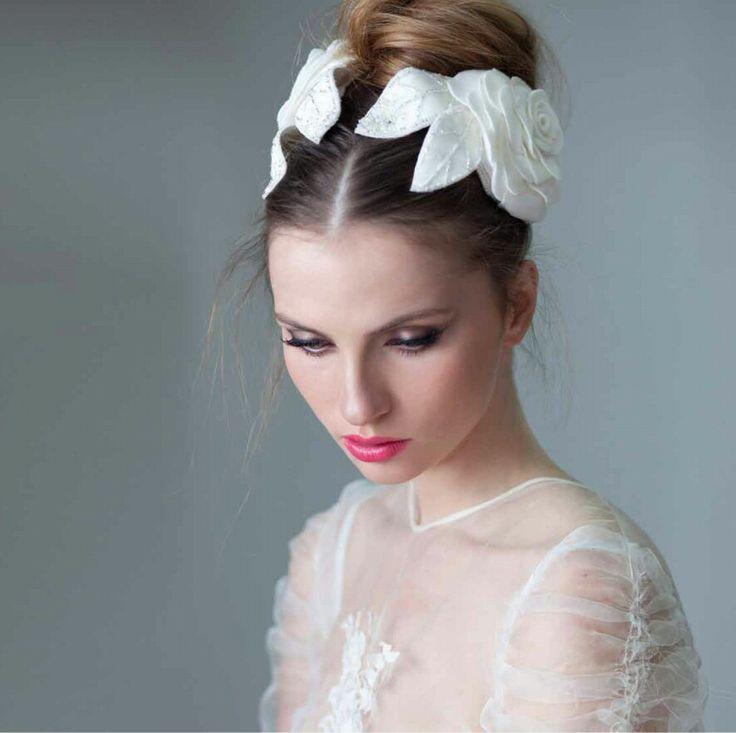 Bridal Headbands Bridal Headbands