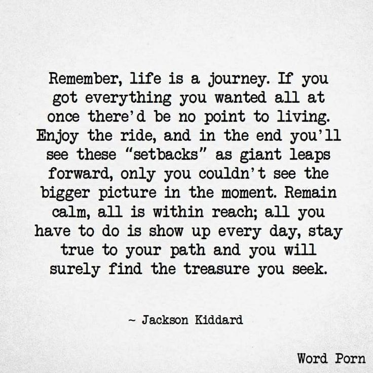Love Quotes About Life: Best 25+ Cherish Life Quotes Ideas On Pinterest