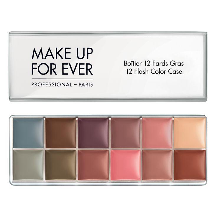 Make-up als kunst > http://www.emeral-beautylife.nl/make-up-als-kunst/