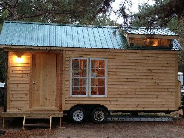 Fine Tiny Houses On Wheels For Sale In Texas Inspiration Decorating