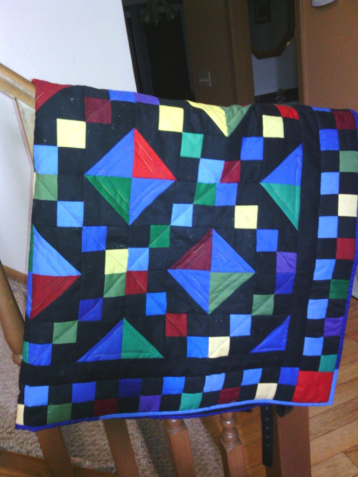 39 Best Images About Quilts Jewel Box On Pinterest