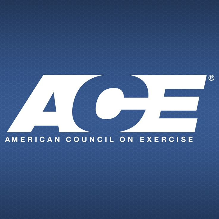 SD ACEs & Resiliency Program – Center for the Prevention ...