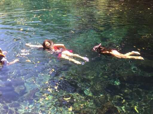 Mirador laguna tovara | My Travel | México, Miradores y ...