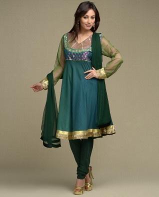 $159 Anjali Jain