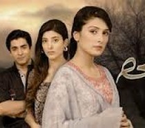 best website where you can watch all episode of all popular Pakistani Dramas