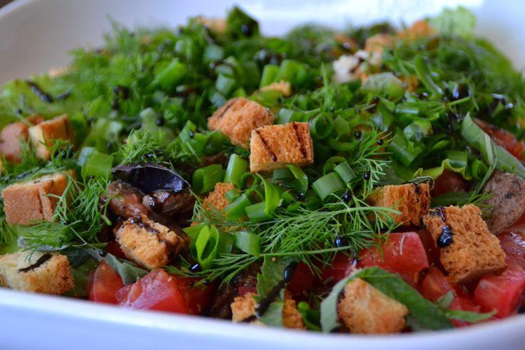 Les recettes du chef | Кулинарный сайт Еда, рецепты, рецепты с фото, фото-рецепты, фоторецепты, фото рецепты, кулинария, салат, говядина, красивые блюда, кулинарный блог, блог о кулинарии, рецепты от повара, рецепты от шефа, рецепты от шеф-повара, простые рецепты, интересные рецепты, подробные рецепты.