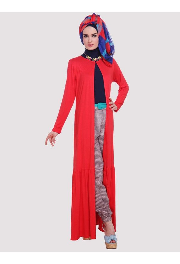 Herviza Dress