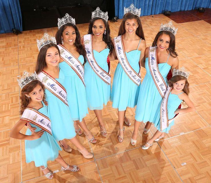 Miss Progress International 2016 World Finals to be held