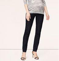 Skinny Jeans Loft