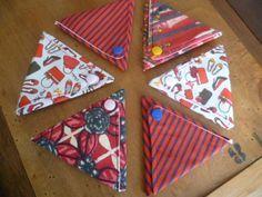 origami purse,porte-monnaie origami,porte monnaie tissu pliage,fleur de lotus,ethnique,pince kam,porte-monnaie pression,tuto,couture facile