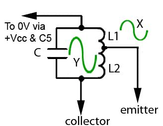 photocell sensor wiring diagram with Wiring Diagram For Motion Flood Light on Contactor And Photocell Wiring Diagram together with Wiring Diagram For Light Fixture furthermore Wiring Diagram For Motion Flood Light likewise Contactor And Photocell Wiring Diagram in addition Photocell Wiring Schematic.