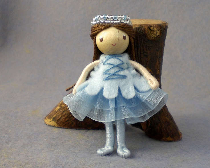 307 best ♡ Bendy Dolls ♡ images on Pinterest | Clothespin dolls ...