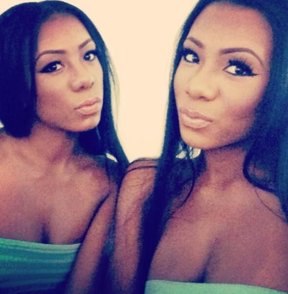 clermont black girls personals Afroromance is the premier interracial dating site for black & white singles join 1000's of singles online right now register for free now.