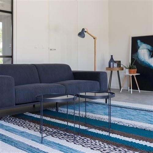 25 beste idee n over vloerkleed patronen op pinterest gehaakte deken patronen gehaakte - Size tapijt in de woonkamer ...