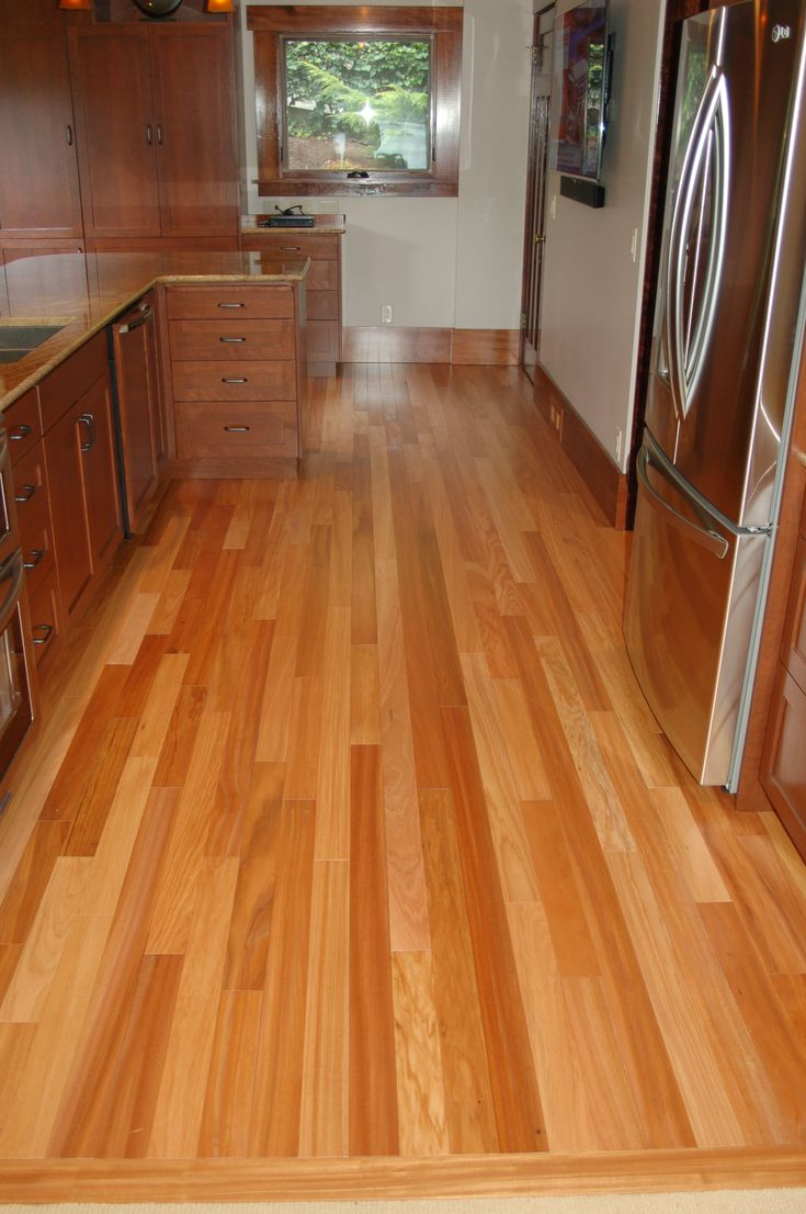 Kitchen Laminate Flooring Uk Kitchen Flooring Ideas Pictures Kitchen Ideas Great Kitchen
