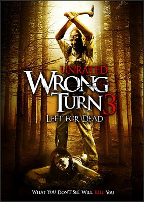 Wrong Turn 3 Left For Dead Dual Audio Free Download Full Movie - Free Download Full Version
