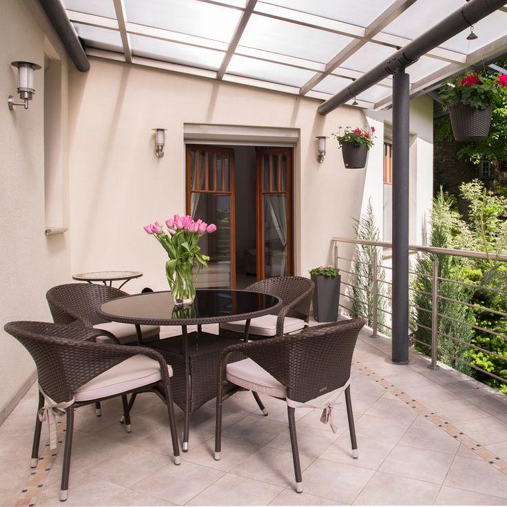 1000 ideas about pintura para casa exterior on pinterest - Pinturas de exteriores para casas ...