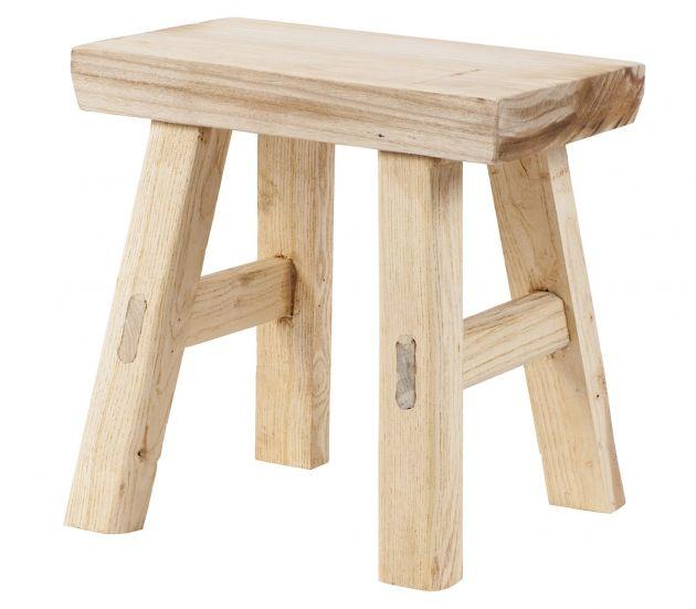 Mueble para sentarse