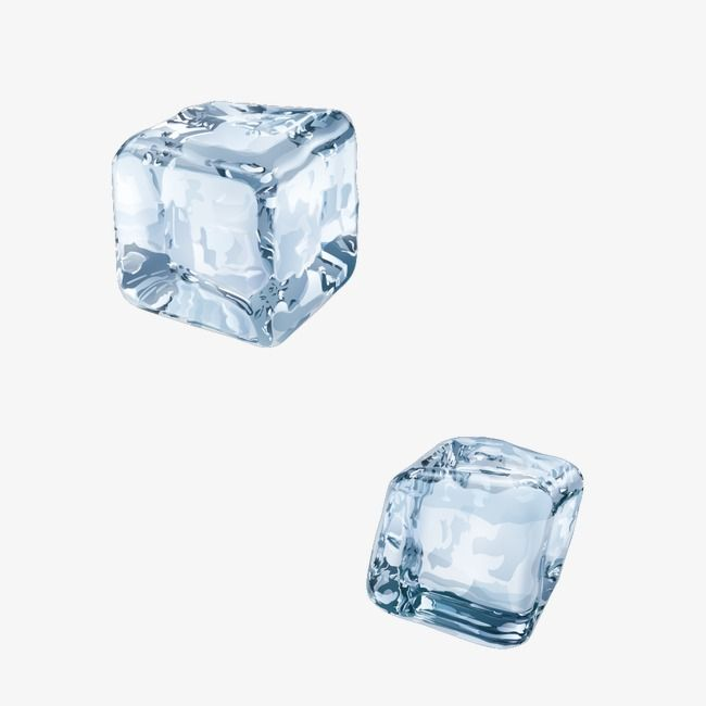 Two Ice Cubes Ice Clipart Ice Transparent Png Transparent Clipart Image And Psd File For Free Download Ice Cube Ice Clipart Cube