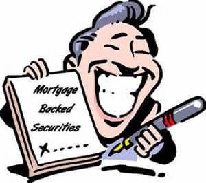 Mortgage And Economic News articles is written periodically by veteran real estate expert Ron Granado of Plymouth Title Guaranty Corporation.