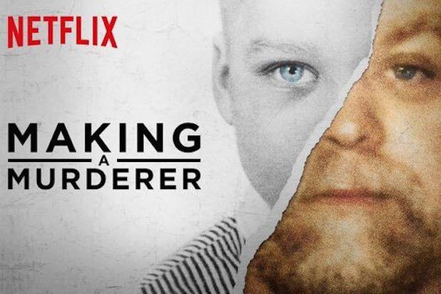 4 You By You are addicted to this TV Show. #makingamurderer #tvshow #addicted