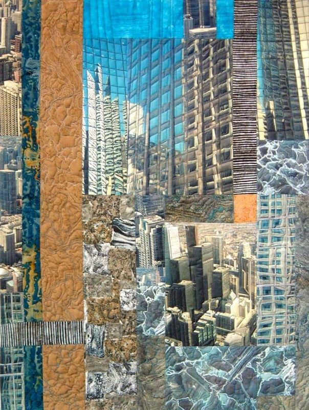3-Towers of glass.jpg