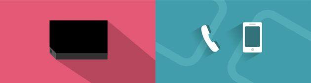 🔥 Bon plan : Chez Sosh,15 euros de réduction pendant un an sur les formules Livebox + mobile - http://www.frandroid.com/bons-plans/373940_%f0%9f%94%a5-plan-chez-sosh15-euros-de-reduction-pendant-an-formules-livebox-mobile  #Bonsplans, #Telecom