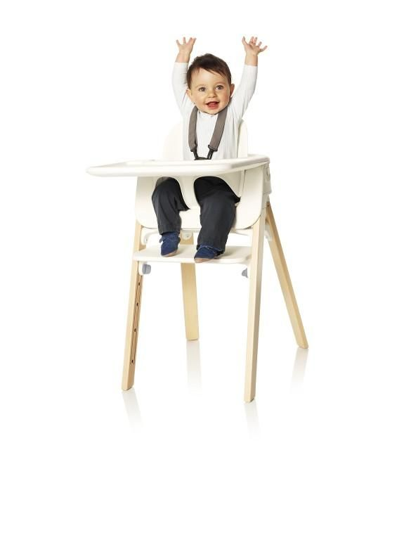 Stokke Steps High Chair Baby High Chairs