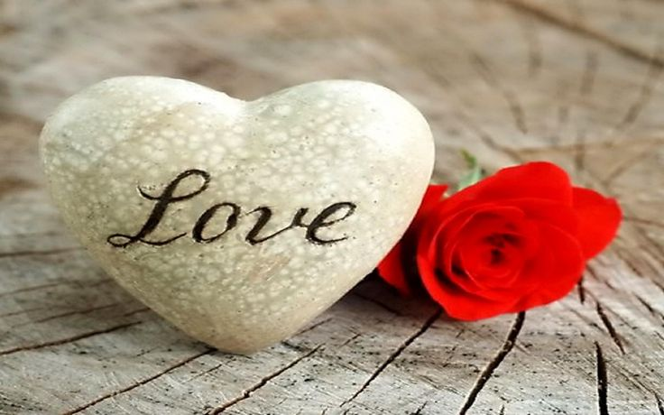 Heart Full OF Love Desktop Wallpapers HD Pop