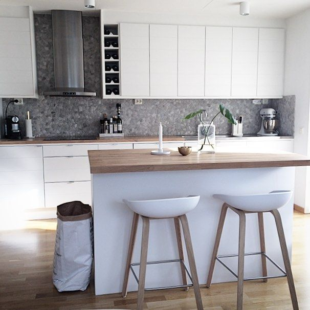 Discontinued Ikea Kitchen Cabinet Doors: 15 Best Images About Discontinued Doors On Pinterest