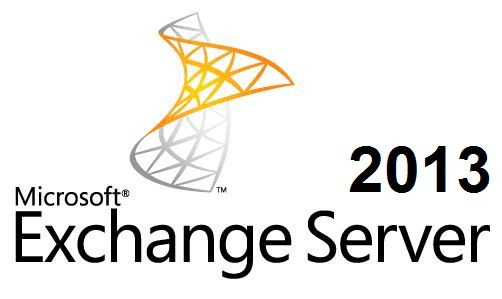 How to install SSL Certificate on Microsoft Exchange Server 2013.  #microsoft #exchange #server #ssl #installation #guide #steps #sslinstallation
