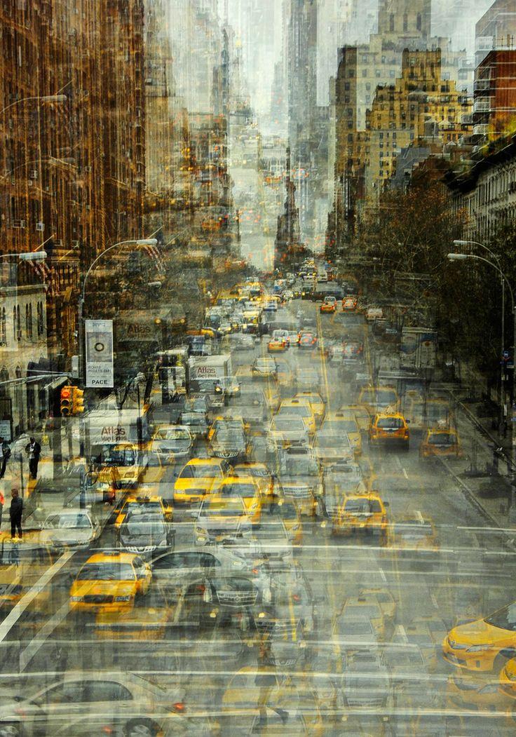 Best 25 Multiple Exposure Photography Ideas On Pinterest