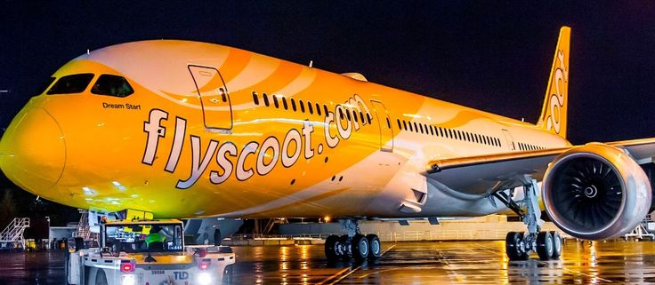 Φθηνές πτήσεις από 402€ για Σιγκαπούρη, Αυστραλία, Ινδονησία, Μαλδίβες, Ταϊλάνδη, Μαλαισία...