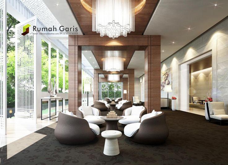 lobby+-+3d+artist+vray+render+studio+arsitektur+dan+interior+makassar+by+Rumah+Garis.jpg (1600×1155)