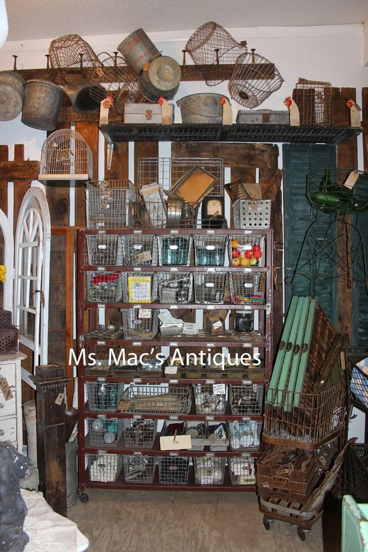 8165 Best Images About Antiques On Pinterest Miss Mustard Seeds Clark County And Antique Market