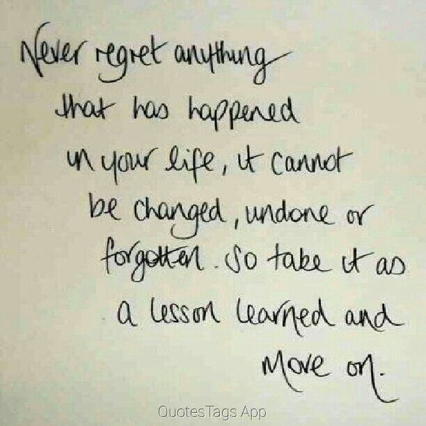 Love Quotes About Life Lessons: Quotes About Hard Lessons Learned. QuotesGram
